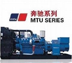 奔驰发电机滤清器 (热门产品 - 1*)