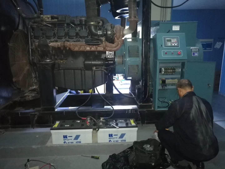 奔驰发电机滤清器 4