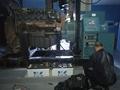 奔馳發電機濾清器 4