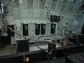 沃尔奔达三菱发电机 3