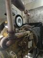 布吉發電機保養 3