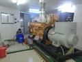 寶安發電機保養