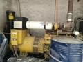 石岩发电机维修保养