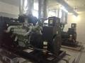 龍崗發電機維修保養
