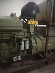 发电机维修保养价格