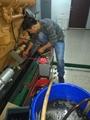 發電機維修保養價格 2