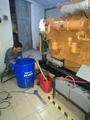 發電機維修保養價格 3