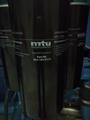 發電機保養濾清器 8
