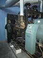 西鄉保養發電機 5