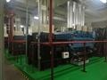 羅湖發電機年度保養