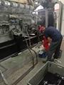 发电机年度保养公司 3