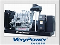 发电机年度保养公司 4