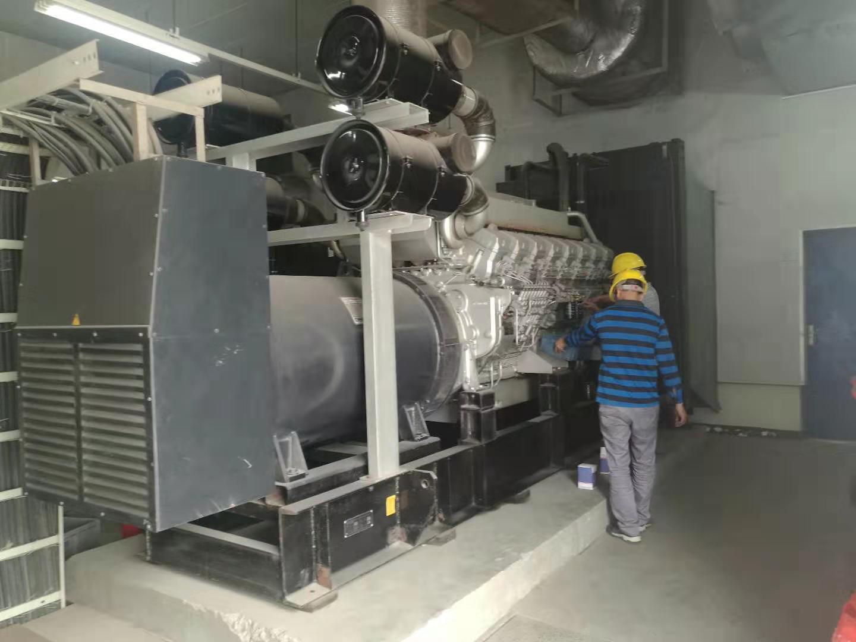 进口发电机三滤批发 3