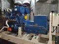 发电机专业检测保养 4