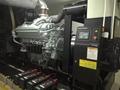 怎樣保養S16R三菱發電機  4