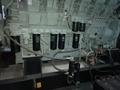 怎樣保養S16R三菱發電機  5