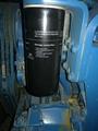 奔馳發電機保養公司 5