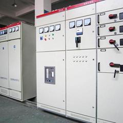 深圳高低压配电柜维护测试