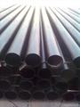 山西柔性抗震鑄鐵排水管 3