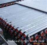 供應優質球墨鑄鐵管DN80廠家直銷