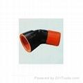 球墨鑄鐵管件 1