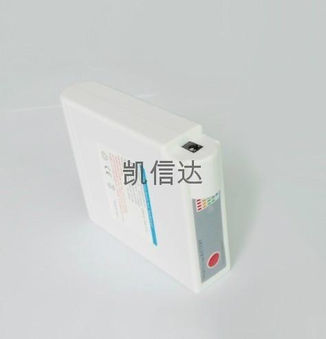 大量出售保暖服电池 1