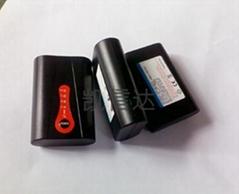 供应智能温控锂电池组