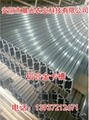 大棚壓膜槽 3