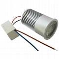 LED Downlight 1