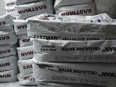 供应美国伊士曼CAB醋酸丁酸纤维素酯