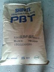 臺灣新光PBT DE3883塑膠原料
