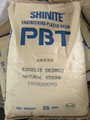 台湾新光PBT DE3883塑胶原料 2