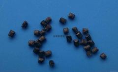 美国GE GTX910 PPO+PA合金塑胶原料