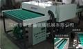 1200 glass washing machine 2