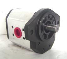 group 5AI gear pump Hydraulic gear pump single gear pump