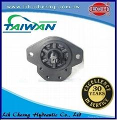 group 5I gear pumps Hydraulic gear pump
