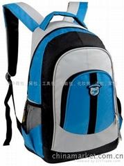 Backpack computer bag computer backpack