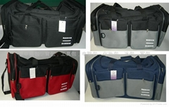 Travel bags luggage bags