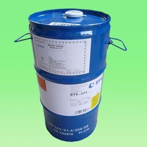 德國BYK消泡劑BYK-141/BYK-A530 1
