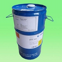 德國BYK消泡劑BYK-141/BYK-A530
