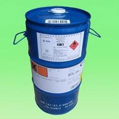 德國BYK潤濕流平劑BYK-306