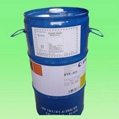 德國BYK流平劑BYK-358N