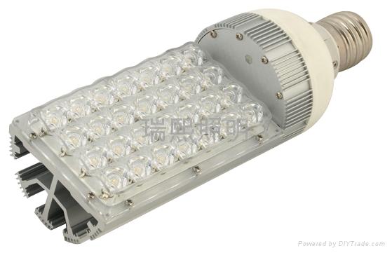 E40 LED STREET LIGHT 3