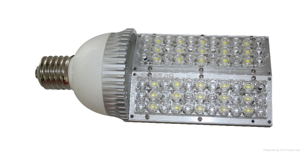 E40 LED STREET LIGHT 5