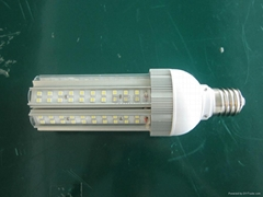 28W new 5050SMD street light