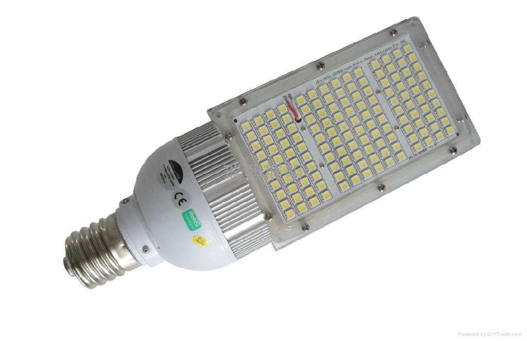 Ampoule E40 Led Cool Ampoule Gante Led Filament E Splash Calex With