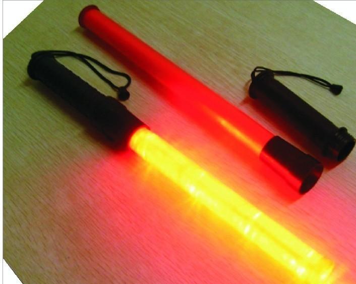 LED交通指揮棒 4