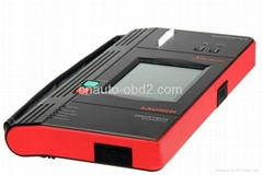 Original Launch X431 Master X431 IV Update Online x431 scanner