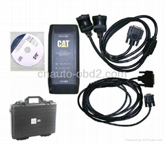 CAT Caterpillar ET Diagnostic Adapter