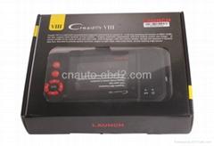Launch X431 Creader VIII (CRP129) Comprehensive Diagnostic Instrument